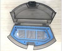 1pcs Vacuum Cleaner Dust Box For Ilife X620 Dedicated
