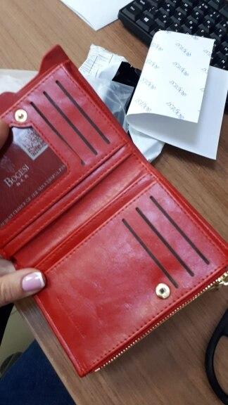 бумажник женщина; бумажник женщин; бумажник женщина; женщины бумажник;