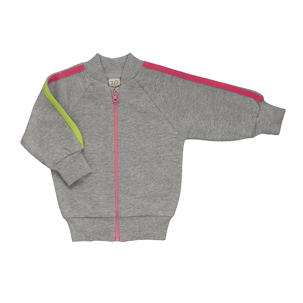 Hoodies &  Sweatshirt Lucky Child for girls 1-18D Kids Baby clothes Children's clothing  Jersey Blouse arsuxeo cycling jersey mtb bike bicycle cycling cloth ropa ciclismo sport jersey winter fleece windproof cycling clothing