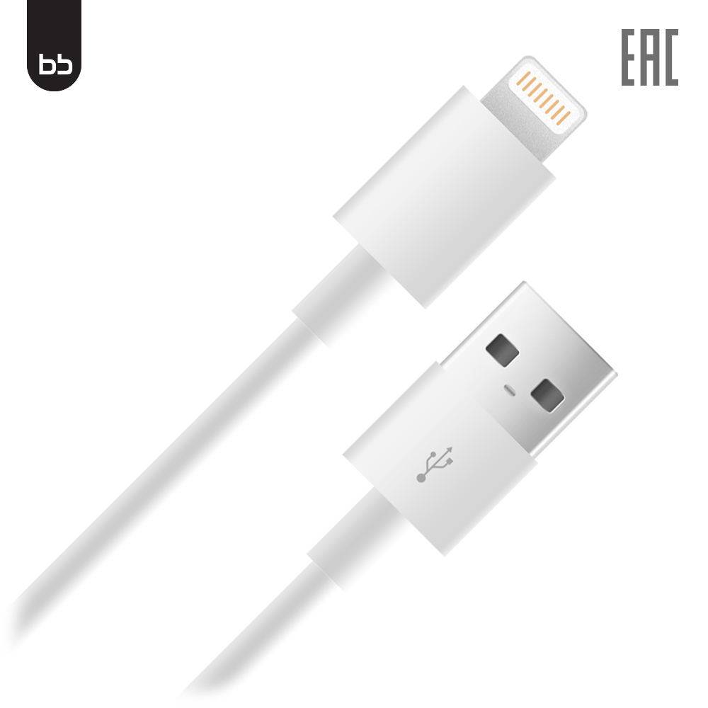 Mobile Phone Cables BB 0204BB-003-001 charging wire date cord usb Accessories for phones недорого