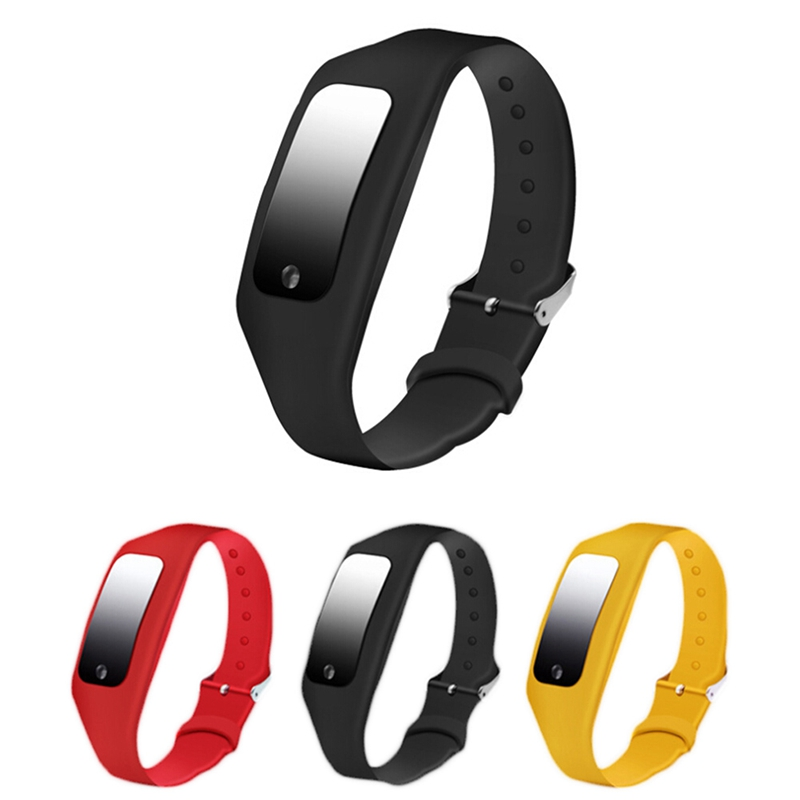 1piece New Anti-static bracelet to eliminate static wristbands to remove the body static elimination bracelet can Dropshipping