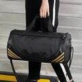 Женская сумка для йоги  рюкзак для занятий тхэквондо  спортивная сумка для женщин  дорожная сумка для плавания  сумка для спортзала  женская ...