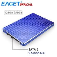EAGET 2 5 inch 256GB SSD font b Disk b font font b Internal b font