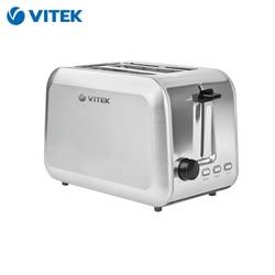 Тостеры Vitek