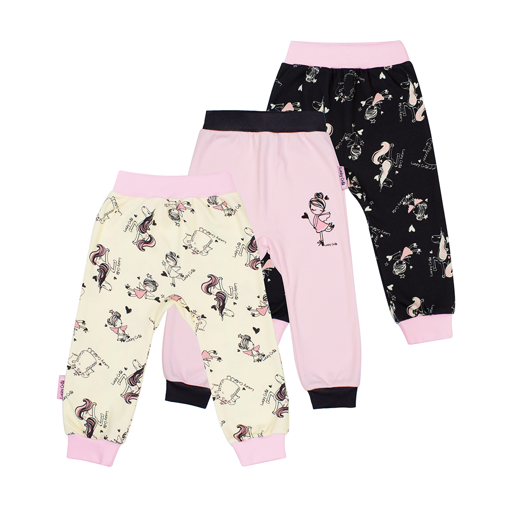 Pants Lucky Child for girls 30-199 (3M-24M) Leggings Hot Baby Children clothes trousers pants lucky child for boys 28 11m 3m 18m leggings hot baby children clothes trousers