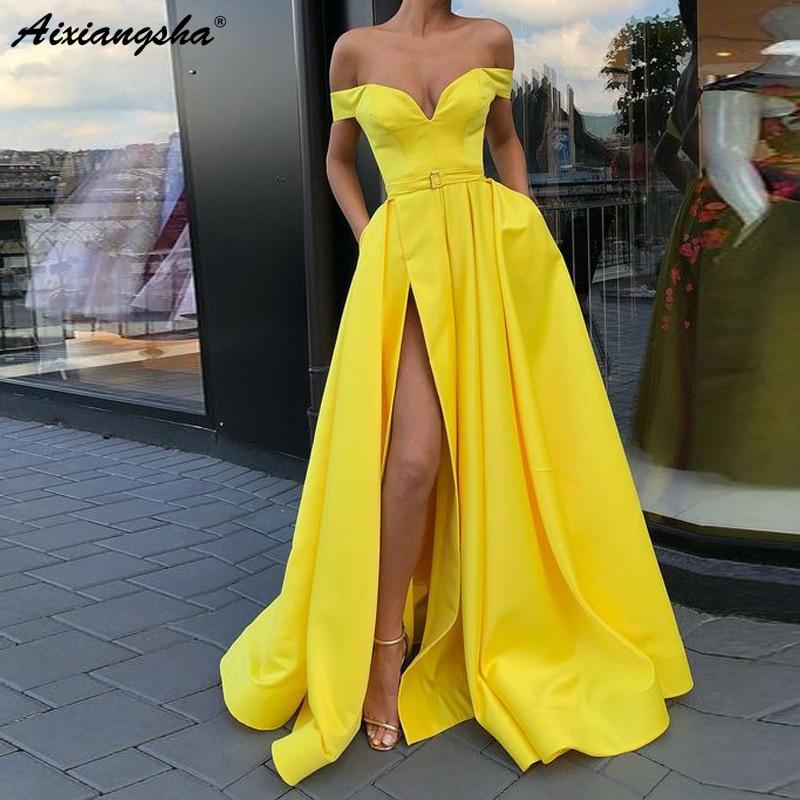 225cd224c00 Фантастический Кристалл Топ длинное платье для выпускного вечера халат De  Soiree Сексуальная Открытая Спина Новый вечернее