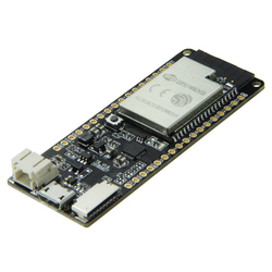ESP32-WROVER T8 V1.8  TF CARD 4MB PSRAM WiFi Module Bluetooth development board