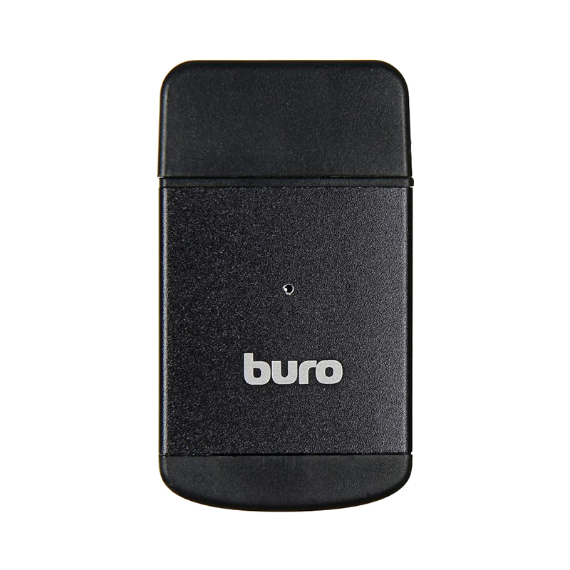 Card Reader Buro BU-CR-3103 iso7816 contact emv bluetooth android portable smart ic chip card reader writer acr3901u s1