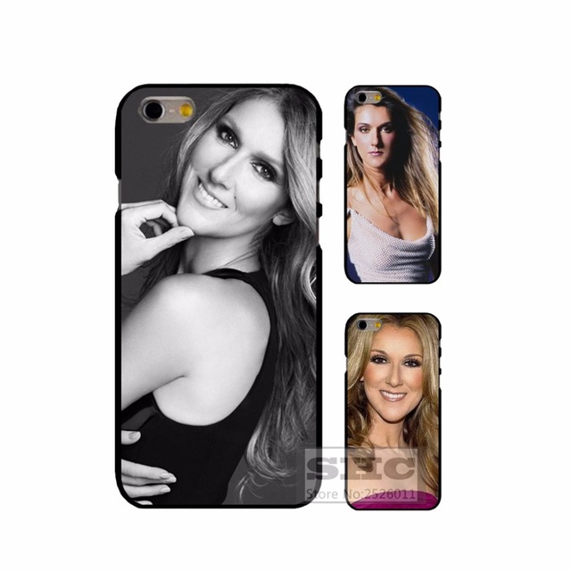 check out ab437 2cae7 US $4.99 |Canada Popular Singer Celine Dion cell phone Cover Case For LG G3  G4 G5 Nexus5X E980 HTC M7 M8 M9 X9 A9 M9X on Aliexpress.com | Alibaba ...