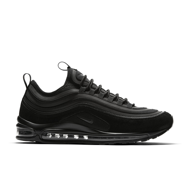 NIKE Air Max 97 Ultra SE New Arrival Mens & Womens Running Shoes Breathable Height Increasing Sneakers For Men & Women Shoes 2