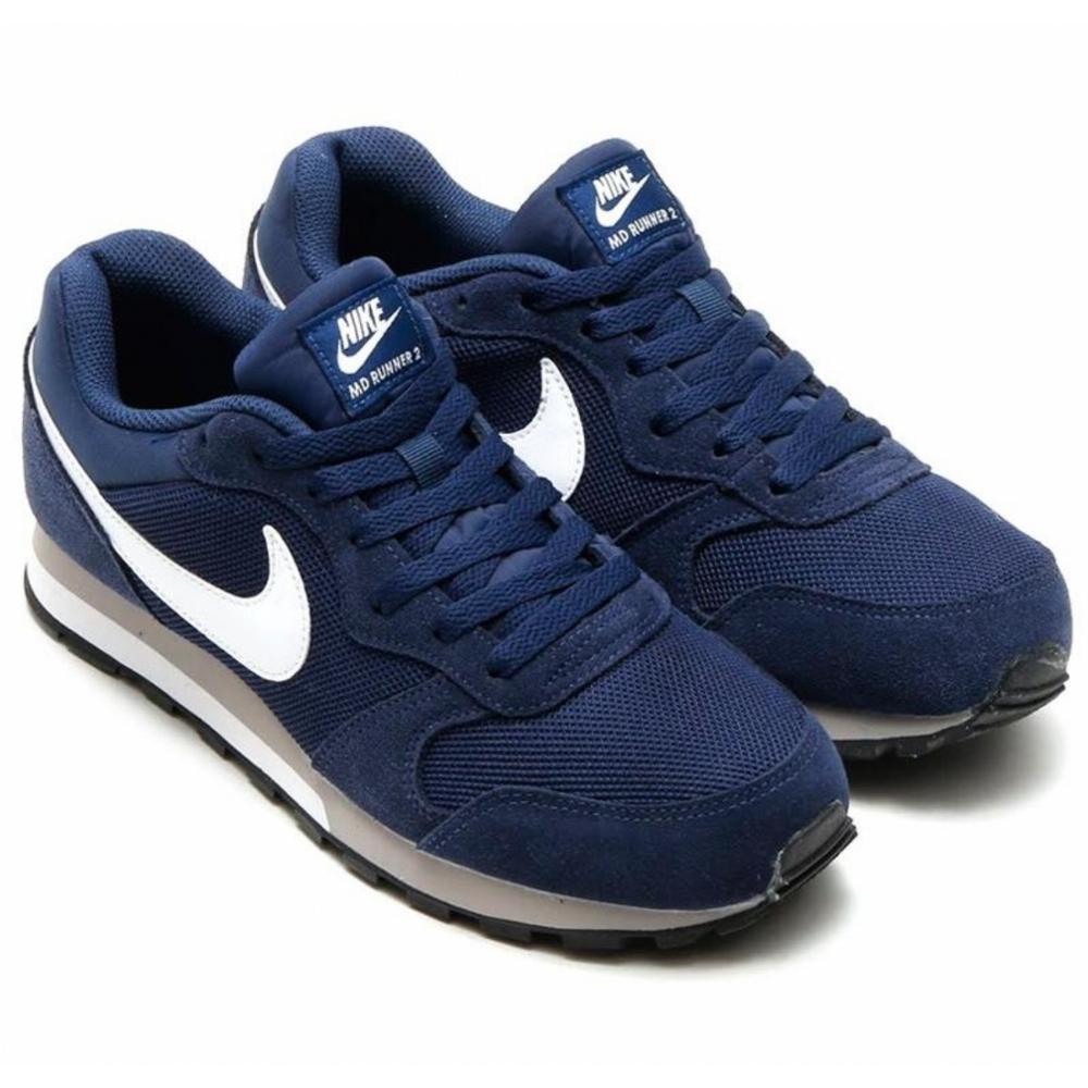 نزل كيس محارب Nike Md Runner 2 Aliexpress Cazeres Arthurimmo Com