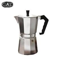Кофеварка G.A.T. PEPITA 104103