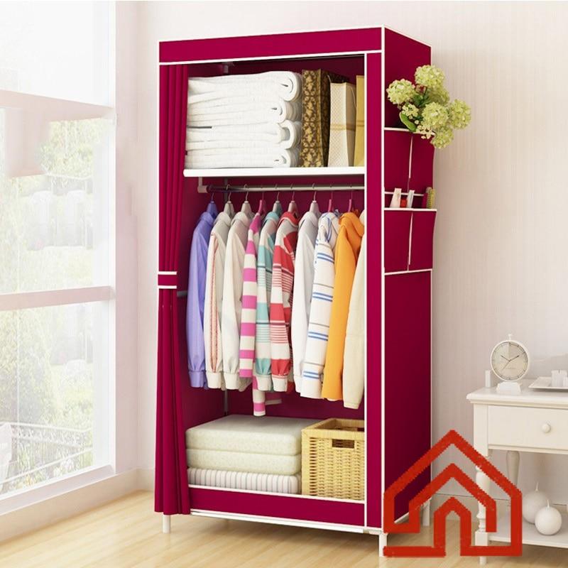 folding wardrobe CBME8805folding wardrobe CBME8805