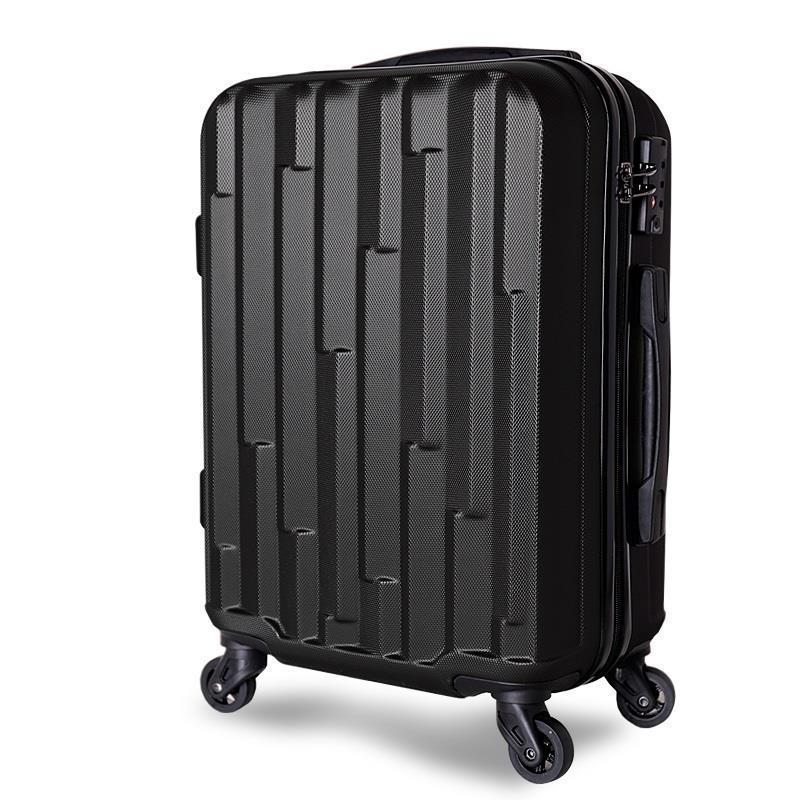 Walizka Turystyczna Väska Travel Y Bolsa Viaje Koffer Valise Barn - Väskor för bagage och resor - Foto 4