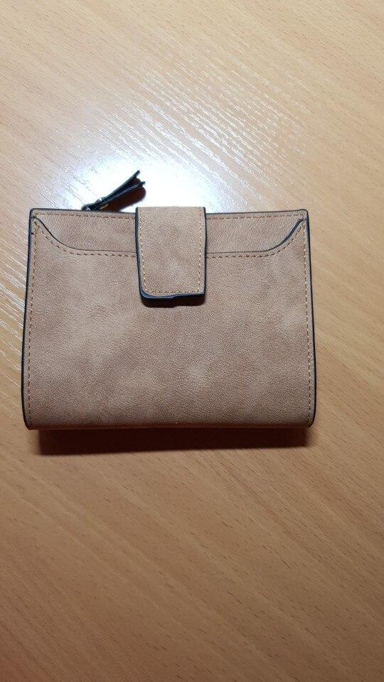 портмоне для женщин; бренд класса люкс ; фиолетовый кошелек; роскошные;