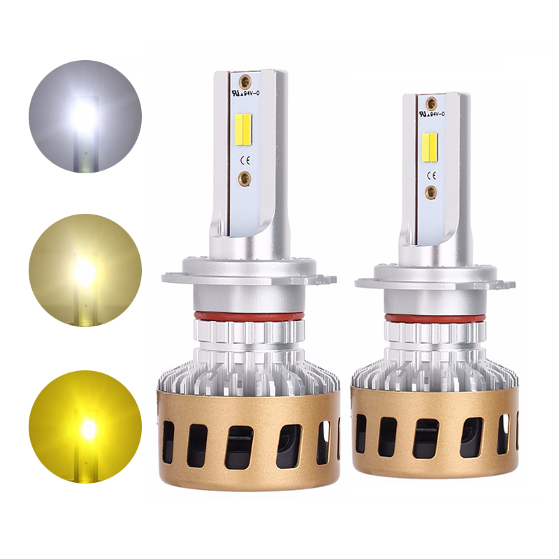 LED-HEADLIGHT-BULB
