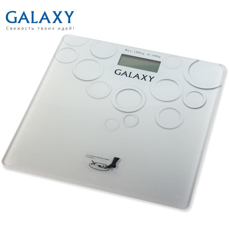 Scales Galaxy GL 4806 fawaz al khateeb an 1985