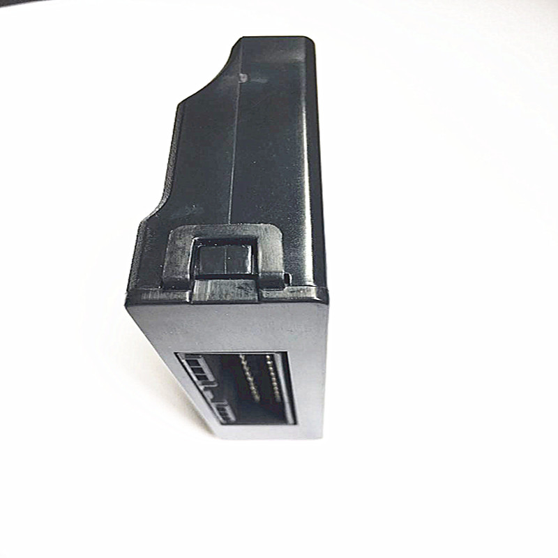 Power Window & Mirror Folding System For Kia Picanto (2014---2017)