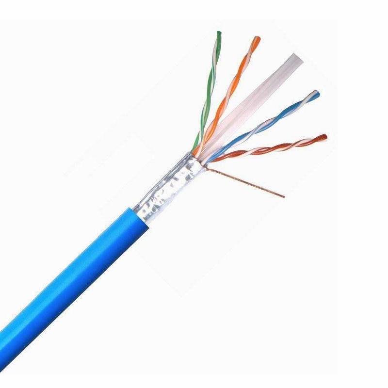 Câble réseau routeur sans fil fil de connexion cuivre pur rapide Internet modèle BD01-BD14