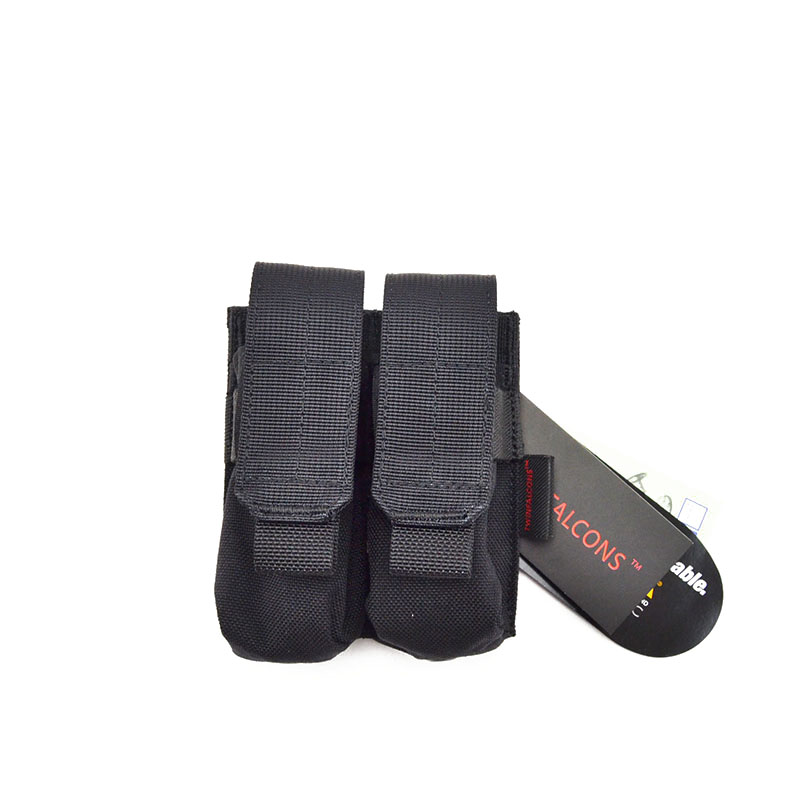 Mag-Pouch-M006-01