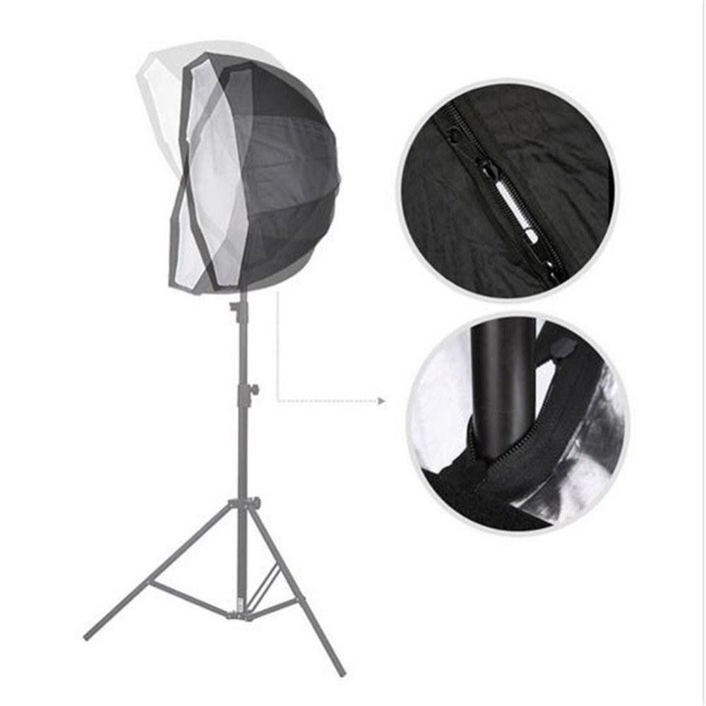 productimage-picture-godox-portable-octagon-softbox-80cm-31-5in-umbrella-brolly-reflector-flash-light-softbox-for-studio-photo-flash-speedlight-16910