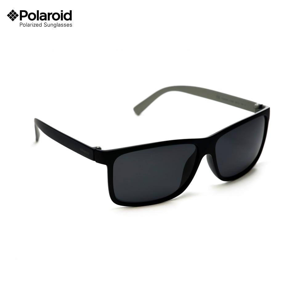 Men Sunglasses Polaroid PLD 3010.S.LLU.C3 glasses eyewear men sunglasses polaroid pld 2019 s pyx y2 glasses eyewear