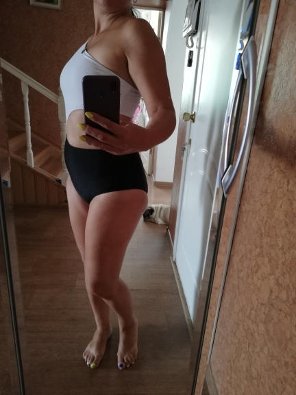 NAKIAEOI Sexy One Piece Swimsuit Women 2019 Summer Beachwear Lace One Shoulder Swimwear Bathing Suits Bodysuit Monokini Swimsuit-in Body Suits from Sports & Entertainment on AliExpress