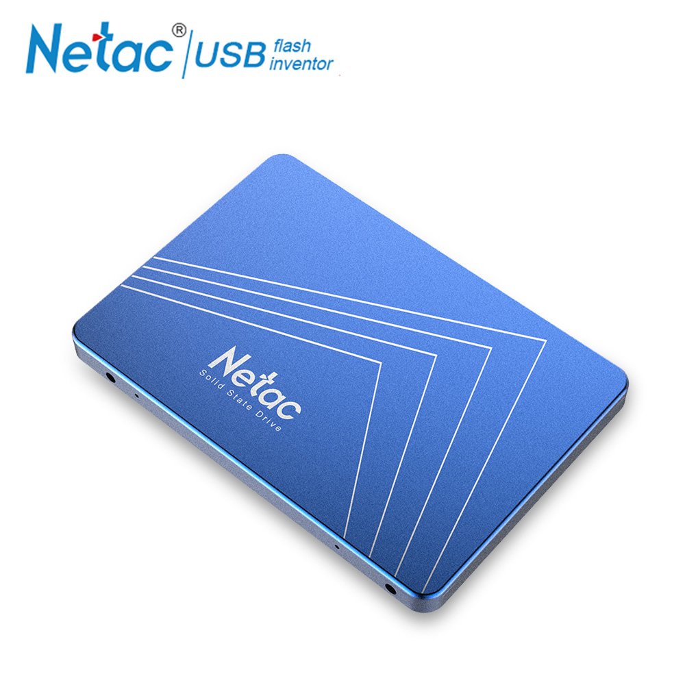 New Netac N500s Ssd 120 240gb 25inch Sata Iii 30 320gb Hard Samsung 860 Evo 25 Inch 250gb Disk Hd Internal