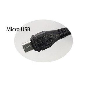 Image 3 - Cứng Cáp Sạc Nhanh Trên Xe Hơi Cho TK / LK GPS Máy Theo Dõi 36V 12V Đến 5V 2A 3M Micro USB Dây Điện Nguồn Cung Cấp Nguồn Cho DVR Xe Ô Tô Đầu DC