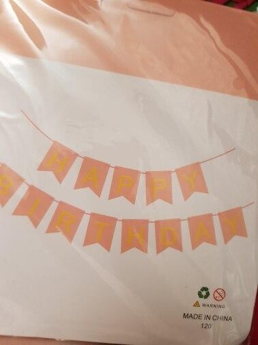 лигатуры фольги воздушный шар; день рождения 2 года; рождения;