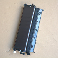 refubish transfer assembly for ricoh MP4000 5000 5000B 4001 5001