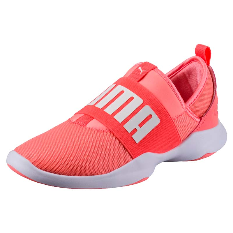 Walking Shoes PUMA 36369902 sneakers for female   TmallFS walking shoes puma suede heart lunalux wn s smoked pearl 36611401 sneakers for female tmallfs