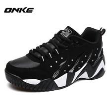 2017 Couple ladies's trainers zapatillas deporte trainers for ladies zapatillas deportivas mujer sneakers ladies sneakers