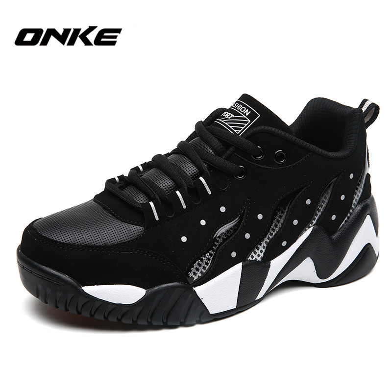ONKE Runing Footwear Store 2017 Couple women's running shoes zapatillas deporte running shoes for women zapatillas deportivas mujer sneakers women shoes