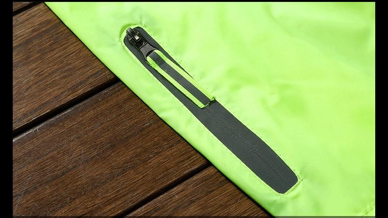 UTB8BNE0yODEXKJk43Oqq6Az3XXaw 2019 Ultra-Light Men's Summer Hooded Jacket Super-Thin Windbreaker Packable Skin Coat Sunscreen Waterproof Beach Casual Jackets