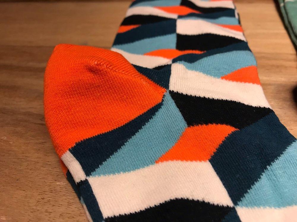 человек носок; британский стиль женщины ; jinbeile кроссовки;
