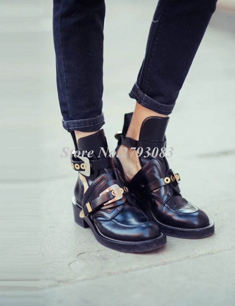 Svonces-2018-Spring-Autumn-Cut-Out-Buckle-Strap-Ankle-Boots-Metal-Decoration-Martens-Women-Shoes-Motorcycle.webp (1)