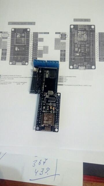 ESP8266 CH340G CH340 G NodeMcu V3 Wireless WIFI Module Connector Development Board Based ESP-12E Micro USB Repalce CP2102