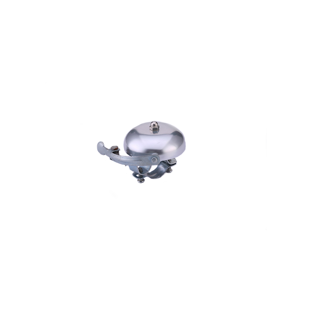 Call L-D-77 mechanical сучкорез fiskars большой контактный l l 77 112580