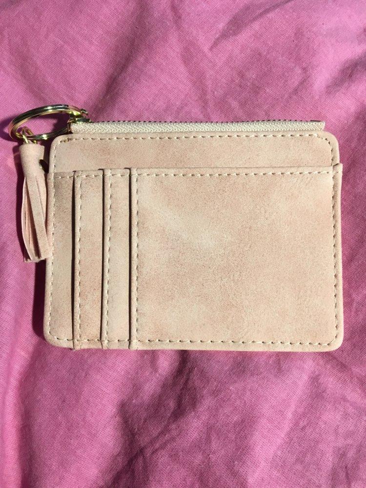 клетчатая сумка для мужчин; клатч; небольшой бумажник женщин; Материал Подкладки:: Синтетическая Кожа;