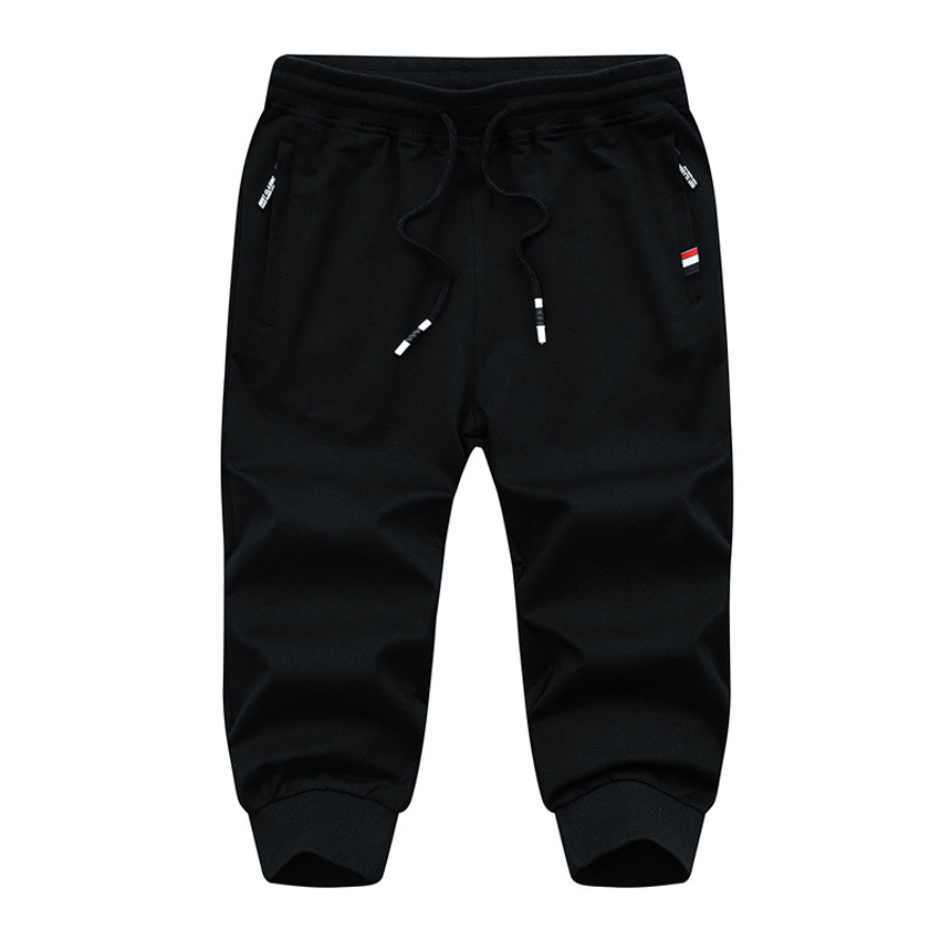 a0550fdf7b Peritiny 2018 Denim Pantalones cortos para las mujeres Shorts Talle alto  con un cinturón azul pantalones