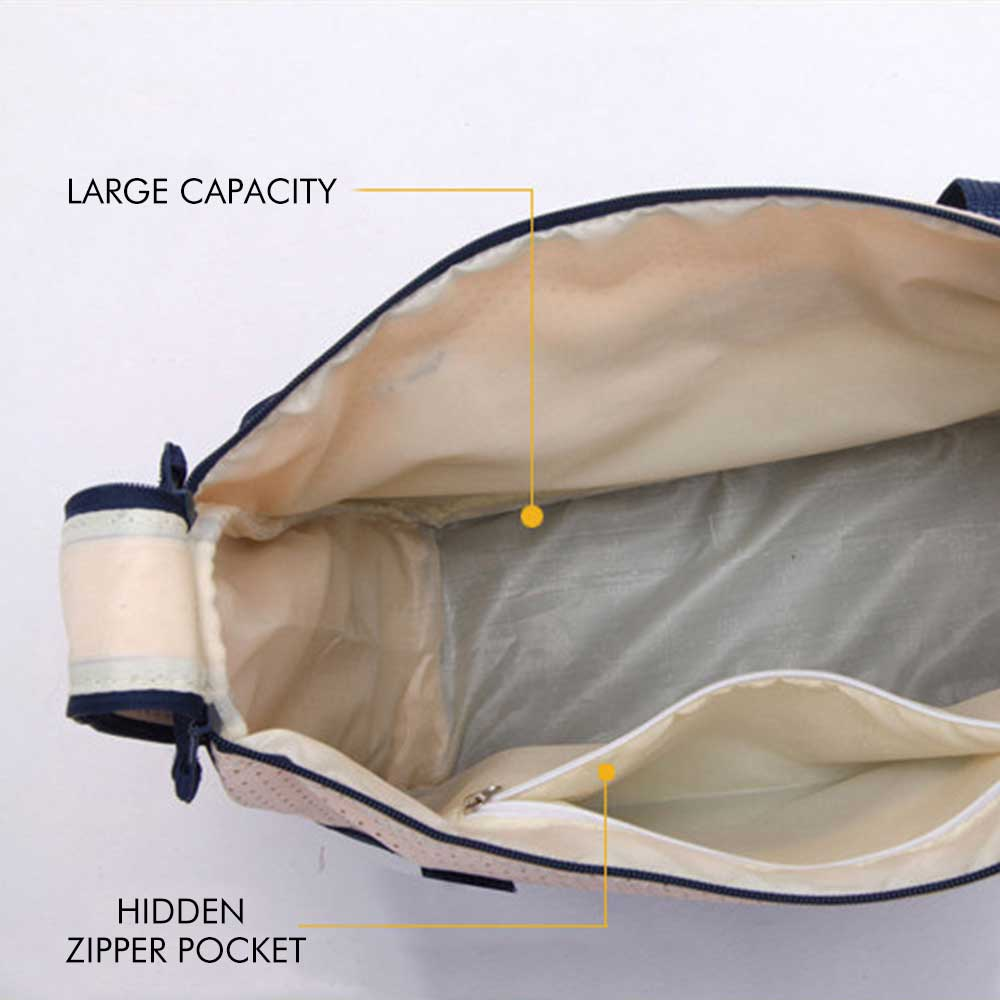sacos de fraldas saco fraldas multifuncional 05