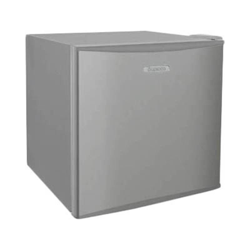 Refrigerator Biryusa M50 black 5200mah аккумуляторная батарея для asus a33 m50 a32 m50 a32 x64 15g10n373830 l072051 15g10n373800 90 ned1b2100y