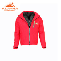 ALAYNA Original New Arrival Womens Waterproof Quick Dry High Quality Lightweight For Women