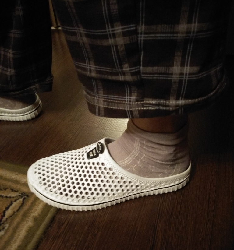мужской свитер; мужчин сандалии; Материал подошвы:: ПВХ;