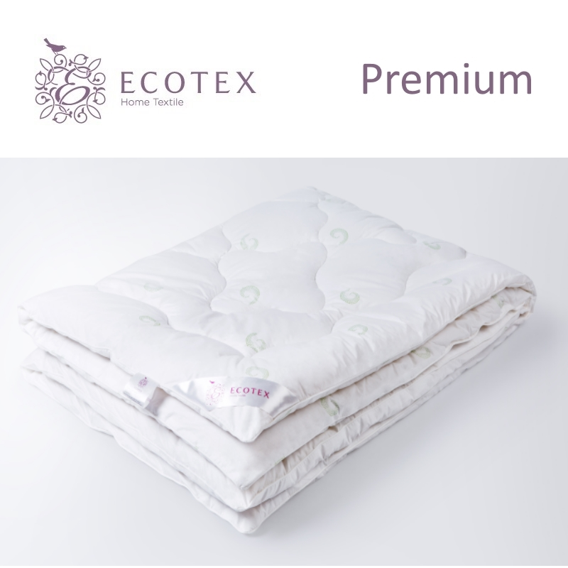 Blanket Seaweed collection Premium. Production company Ecotex(Russia). blanket classic sheep production company ecotex russia