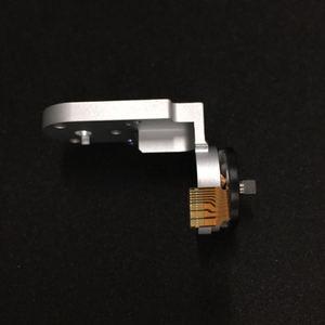 Image 5 - 100% Original Phantom 3 S/3SE/3A/3 P cardan rouleau moteur et support de bras pièces de rechange de réparation pour DJI Phantom 3 série remplacement
