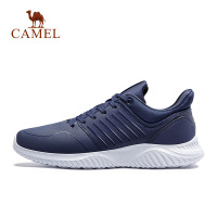 CAMEL Men Casual Running Shoes Breathable Waterproof Lightweight Outdoor Jogging Walking Sports Sneakers