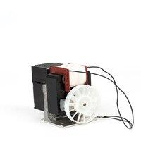 AC220V анализатор крови насос, вакуумный микро насос, безмасляный вакуумный насос, воздушный насос, вакуумное оборудование
