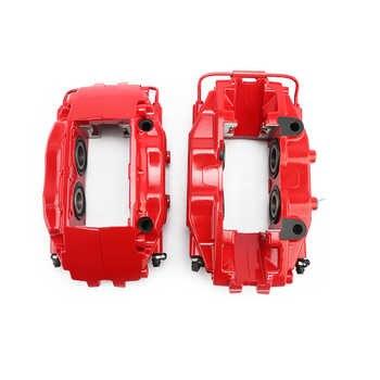KOKO RAING F50 brake kit 4 pot brake caliper with high performance